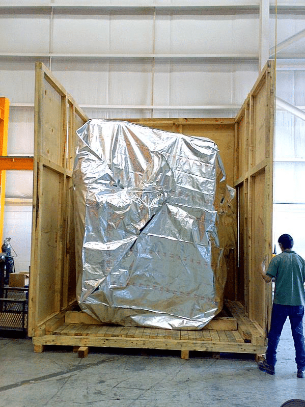 ocean-drilling-rig-transformer-packaged-for-storage
