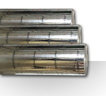 MIL-PRF-81705 Protect ESD Static Shielding Material