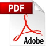 pdf icon - download product datasheets