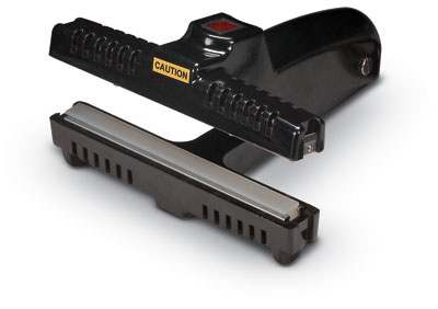 crimper sealers